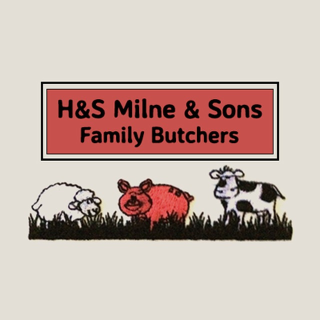 H & S Milne & Son - Aberdeen, Aberdeenshire AB21 9LJ - 01224 712621 | ShowMeLocal.com