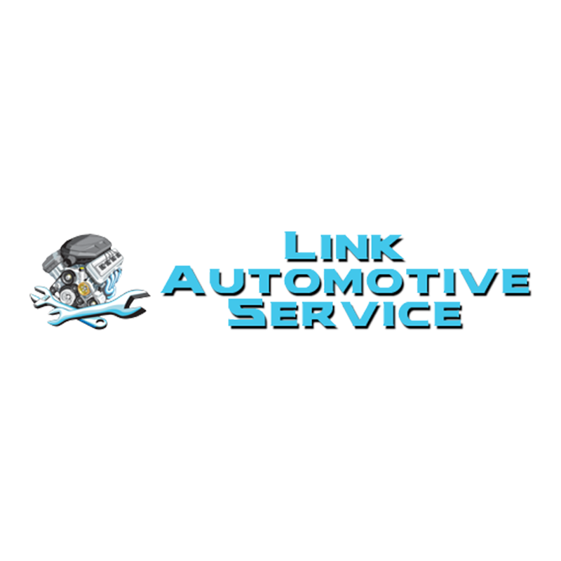 Link Automotive Services