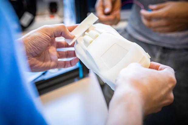 Kundenbild klein 2 3D AKADEMIE GmbH
