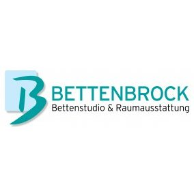 Bettenbrock GmbH