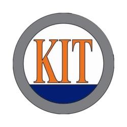 Bild zu Kanalreinigung KIT Dipl.-Ing. P. Kowal in Biebertal