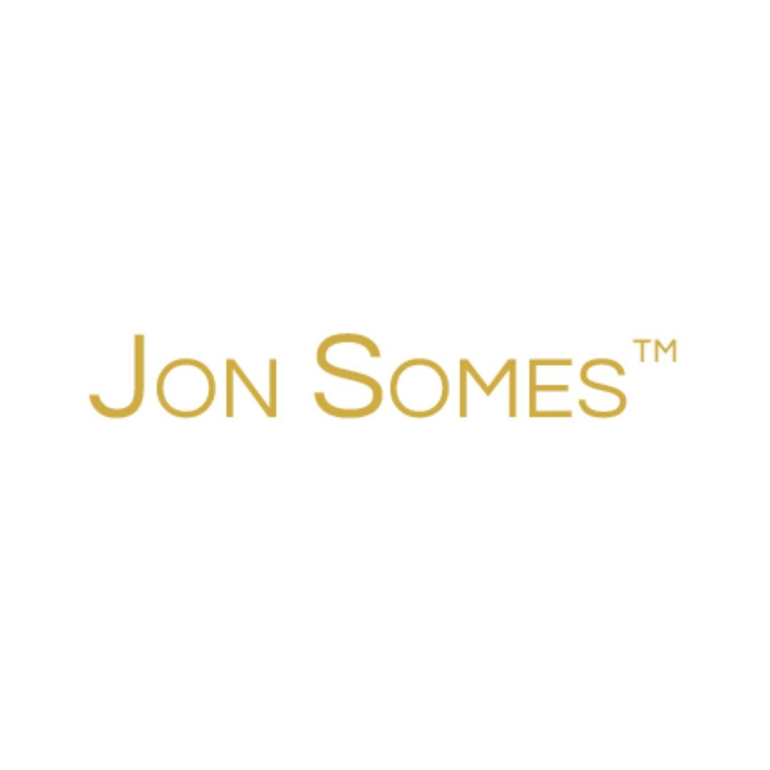 Jon Somes™