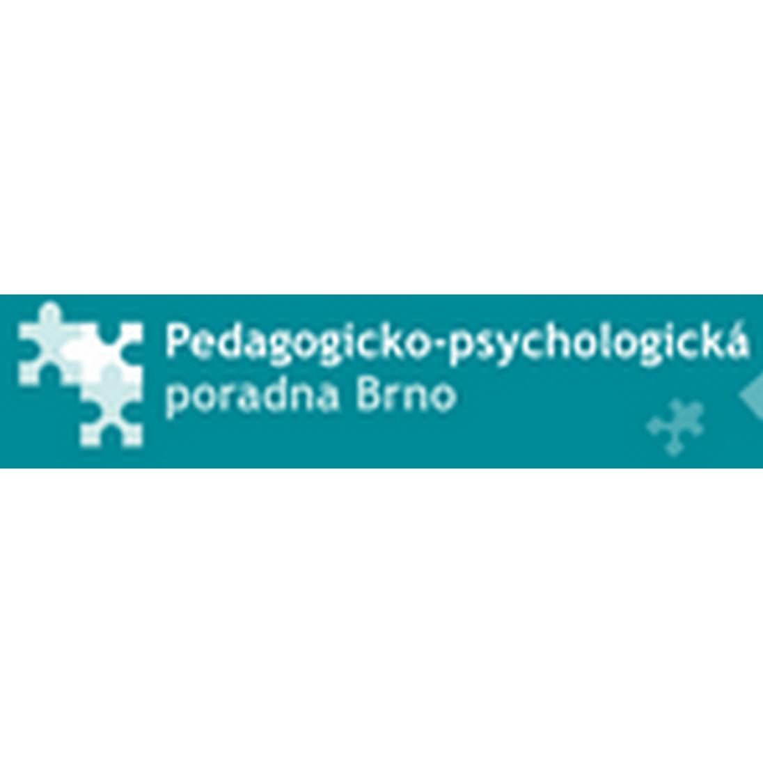 Pedagogicko-psychologická poradna Brno, příspěvková organizace