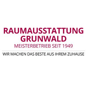 Raumausstattung Grunwald