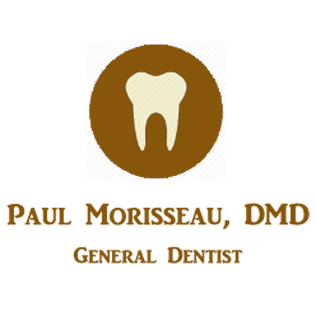 Morisseau Dental