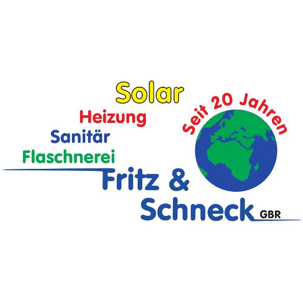 Bild zu Fritz & Schneck Gbr in Tübingen