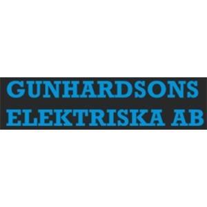 Gunhardsons Elektriska AB