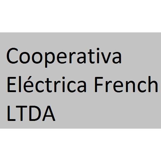 COOPERATIVA ELECTRICA FRENCH LTDA