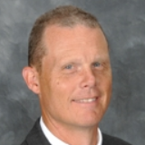 Mark Boshoven - RBC Wealth Management Financial Advisor - Greenwood Village, CO 80111 - (303)488-3606 | ShowMeLocal.com