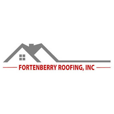Fortenberry Roofing, Inc.