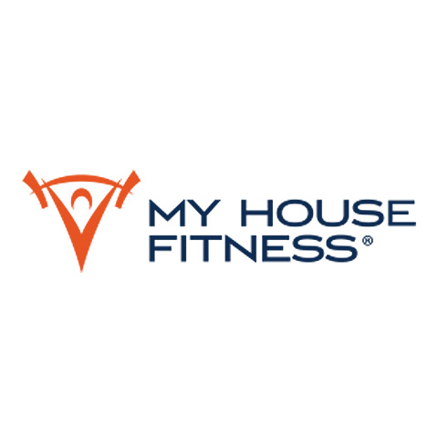 My House Fitness Richmond