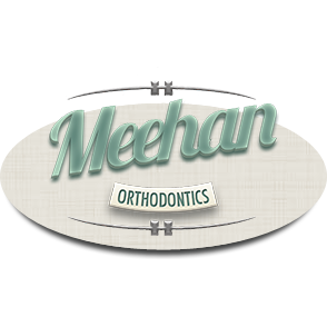 Meehan Orthodontics