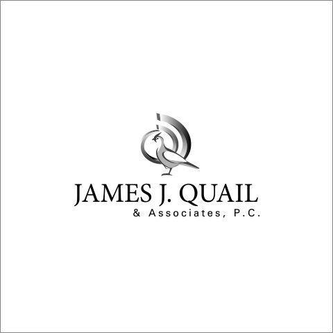 James J. Quail & Associates, P.C.