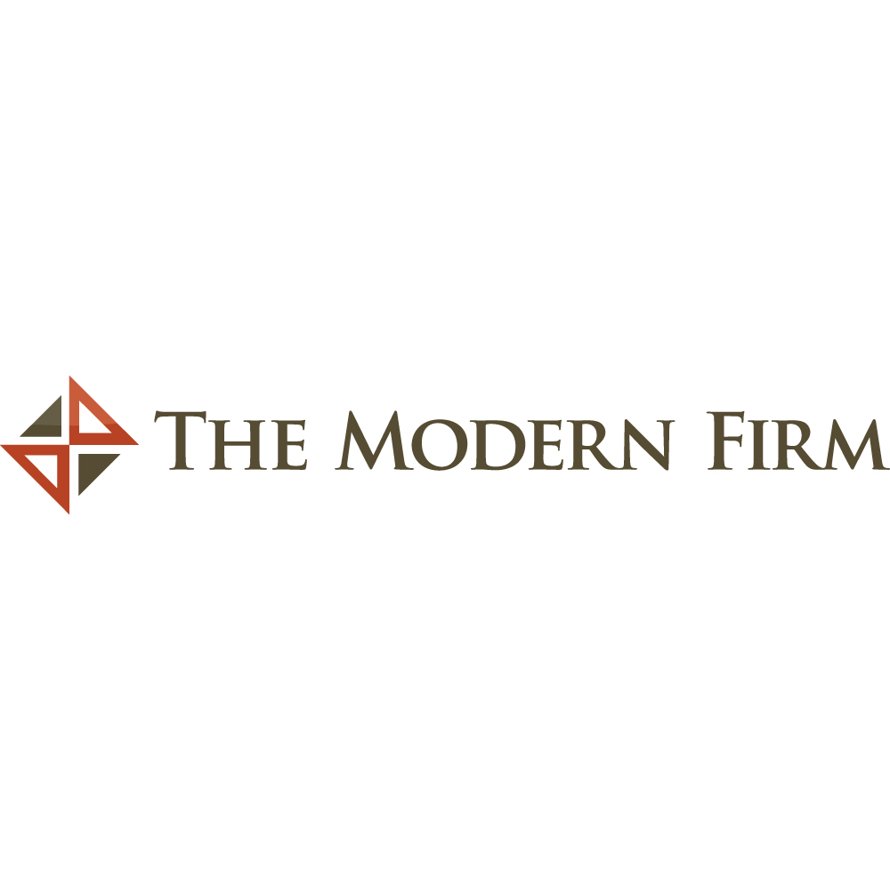 The Modern Firm, LLC
