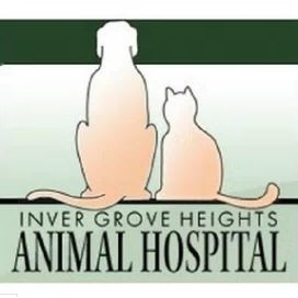 Inver Grove Heights Animal Hospital - Inver Grove Heights, MN - Veterinarians