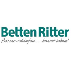 Bild zu Betten Ritter GmbH in Karlsruhe
