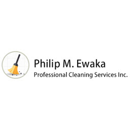 Ewaka Professional Cleaning Services