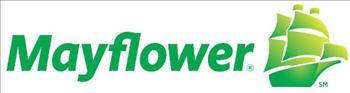 G & H Moving & Storage Company