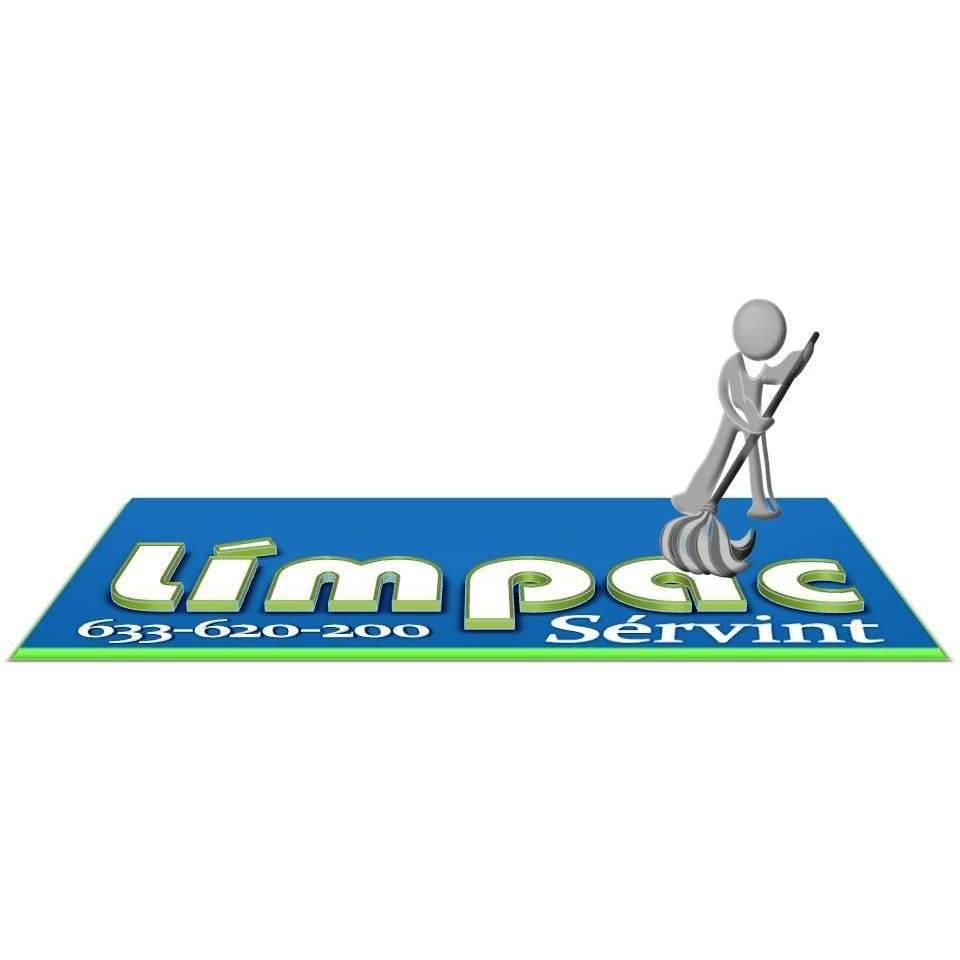 elimar limpiezas empresas de limpieza lugo espa a