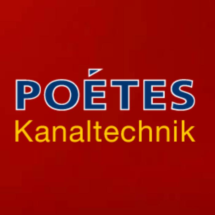 Bild zu POÉTES Kanaltechnik in Rheinbach