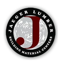 Jaeger Lumber - Stirling, NJ - Home Centers