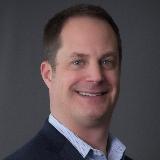 Aaron Sisk - RBC Wealth Management Financial Advisor - San Francisco, CA 94104 - (415)445-8227 | ShowMeLocal.com