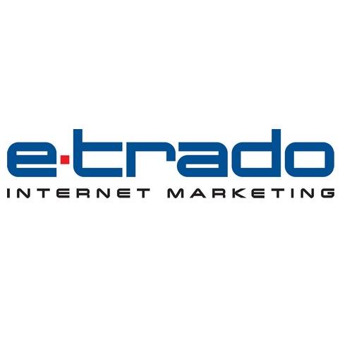 Bild zu e-Trado GmbH in Mülheim an der Ruhr