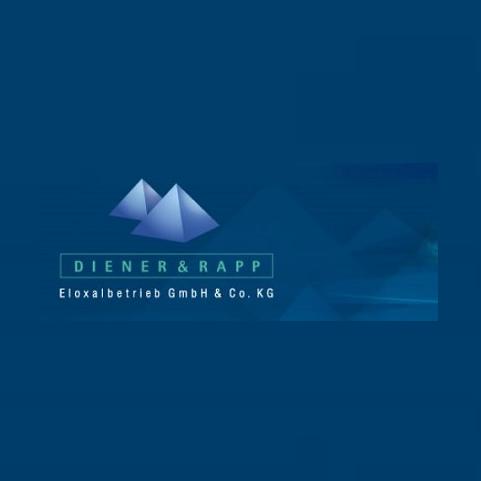 Bild zu Diener & Rapp Eloxalbetrieb GmbH & Co. KG in Villingen Schwenningen