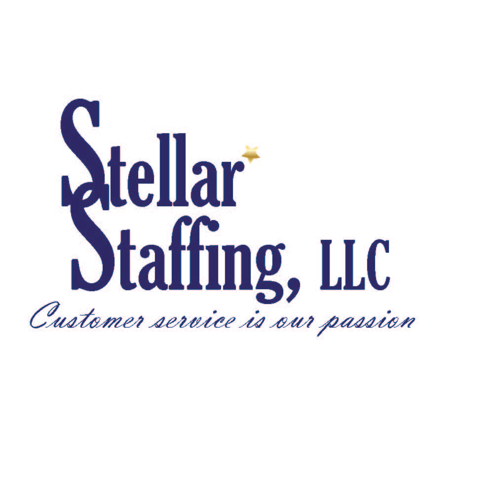 Stellar Staffing LLC