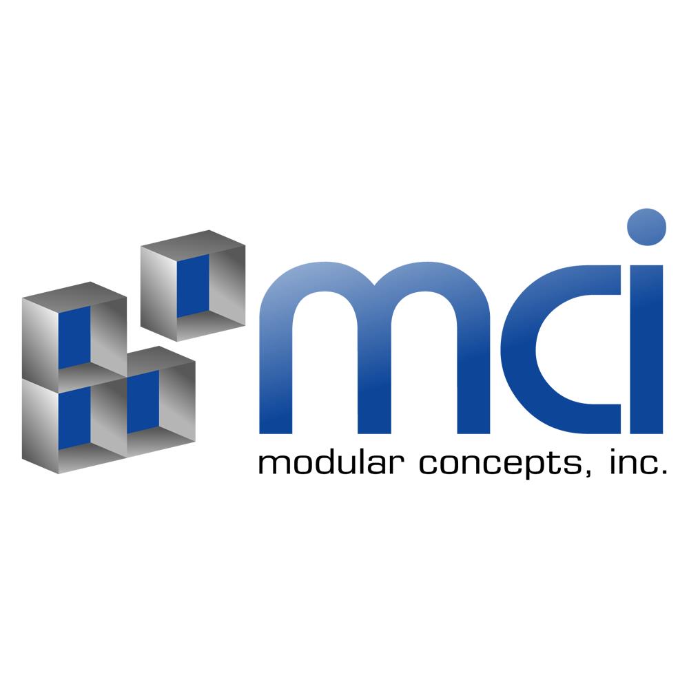 Modular Concepts, Inc.