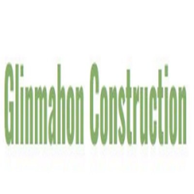 Glinmahon Constructions LTD