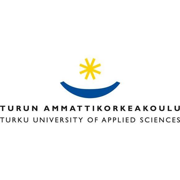 Turun ammattikorkeakoulu Oy
