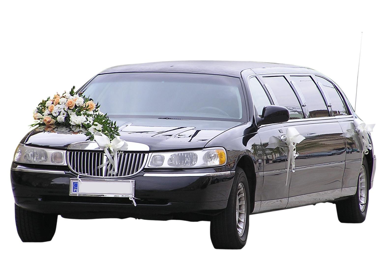 Milwaukee Prime Limousine Incorporated