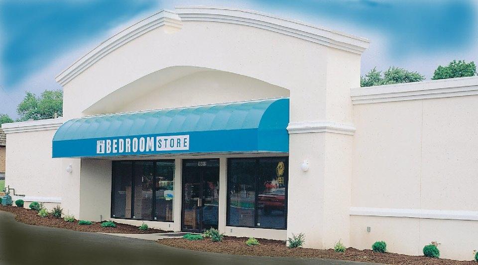 The bedroom store wentzville in wentzville mo 63385 for Furniture 63385