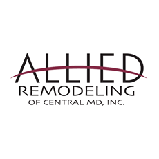 Allied Remodeling