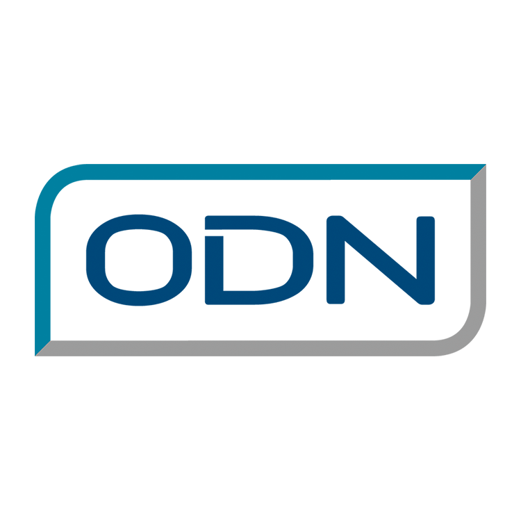 Bild zu ODN OnlineDienst Nordbayern GmbH & Co. KG in Fürth in Bayern