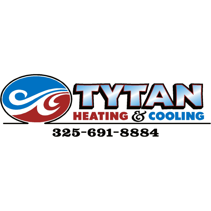 Tytan Heating And Cooling - Abilene, TX - Heating & Air Conditioning