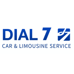 Dial 7 Car & Limousine Service - Long Island City, NY - Taxi Cabs & Limo Rental