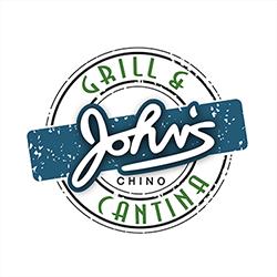 John's Hamburgers