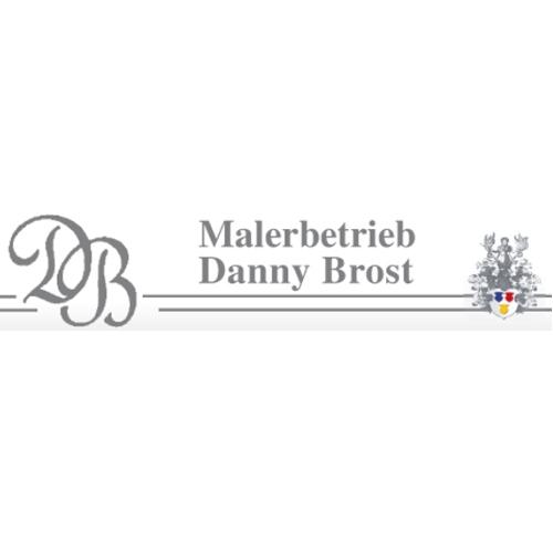 Bild zu Danny Brost Malerbetrieb in Dortmund