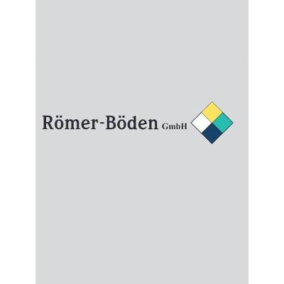 Bild zu Römer-Böden GmbH in Stuttgart