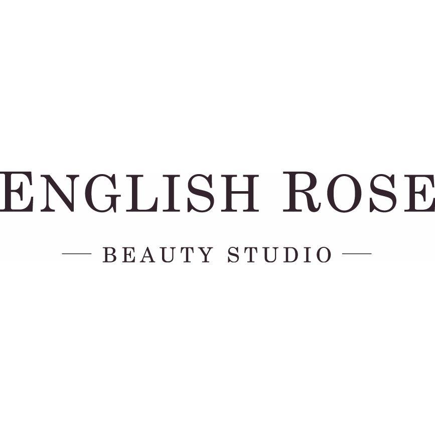 English Rose Beauty Studio