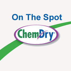 On The Spot Chem-Dry - Santa Rosa, CA - Carpet & Upholstery Cleaning
