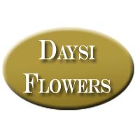 Daysi Flowers