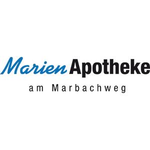 Bild zu Marien-Apotheke am Marbachweg in Frankfurt am Main