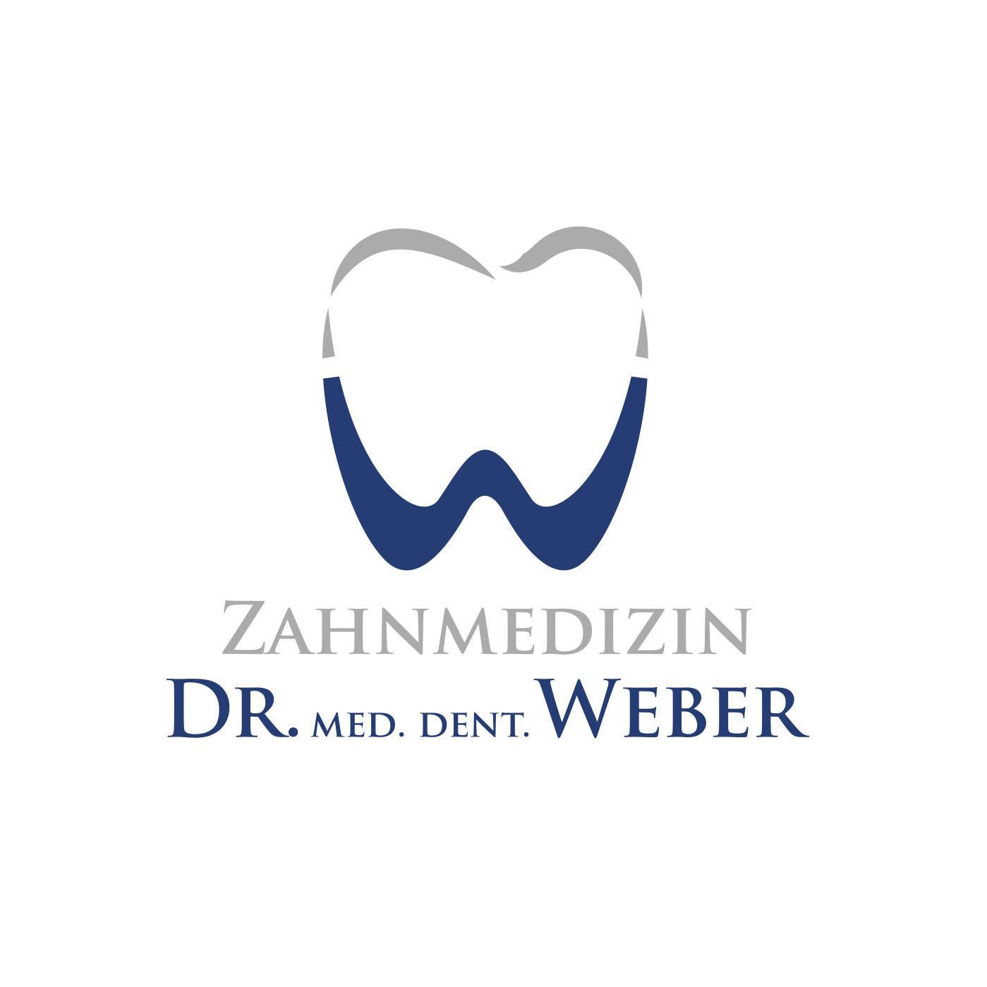 Bild zu Zahnmedizin Dr. med. dent. Weber in Neumarkt in der Oberpfalz