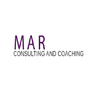 Mimi Ruth Consulting and Coaching - Charlotte, NC - Mental Health Services