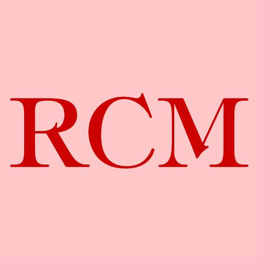 Robinson County Market - Robinson, IL - Grocery Stores