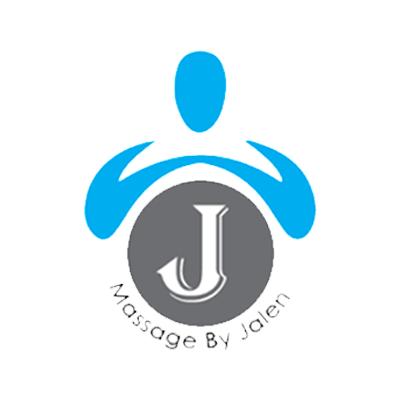 Parmele Sports And Rehab Massage