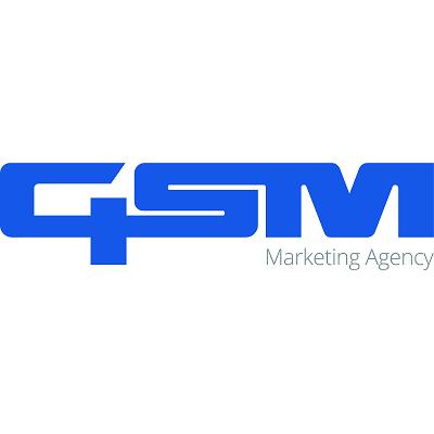 Internet Marketing Service in AZ Tucson 85704 GSM Marketing Agency 6700 N. Oracle Rd. #503 (520)214-1694